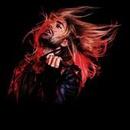 David Garrett - Explosive Live!