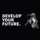 Develop your Future 2018