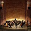 Taschenphilharmonie: Abenteuer für die Ohren