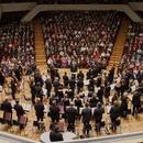 Leipziger Lehrerorchester
