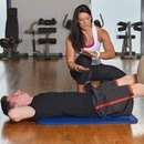 Gratis Trainingstag bei SoulPlus - inkl. Wellness & Sauna