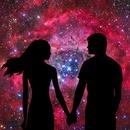 Wünsch Dir was bei einem Stern