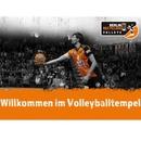 BR Volleys vs. Bergische Volleys