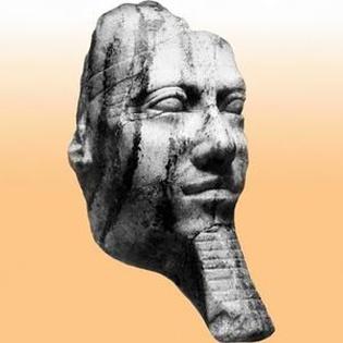 Von Pyramiden, Göttern und Mumien