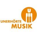 Unerhörte Musik