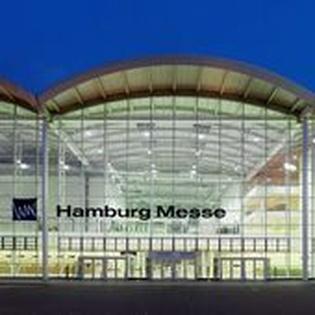 WeinHamburg