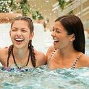 2-Stunden-Badespaß im Aqualand in Köln