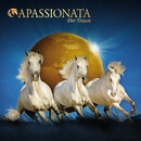 APASSIONATA
