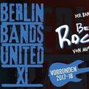 Berlin Bands United 2018