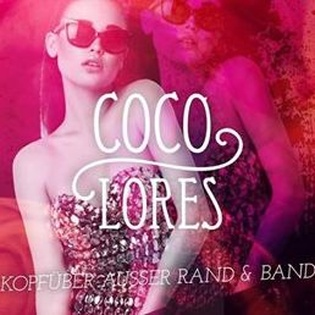 Coco Friday