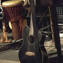 Acoustic Slam