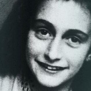 Anne Frank. hier & heute