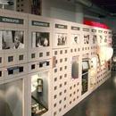Das DDR Museum