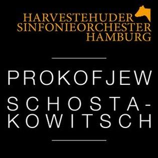 Harvestehuder Sinfonieorchester Hamburg