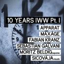 10 YEARS IWW