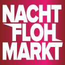 Nachtflohmarkt Riesa // Sachsen-Arena