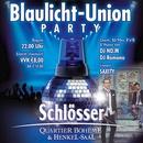 Blaulicht-Union Party