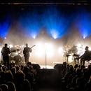 Geneses – Europas größte Genesis Tribute Show