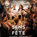 LE SENS DE LA FÊTE (Das Leben ist ein Fest) OmU