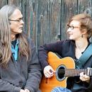 Peggy Luck & Carsten Stutzki