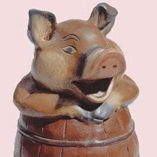SchweineMuseum