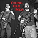 Young Old Men