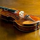 Paganini e dintorni