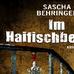 """""""Im Haifischbecken"""""""