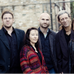 Hanam Quintett