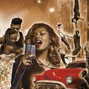 Havana Nights - Die magische Show aus Kuba