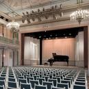 Konzerthausorchester Berlin und Iván Fischer