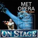 """On Stage: Metropolitan Opera: Rossini: """"Semiramide"""""""