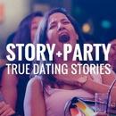 Story Party Hamburg