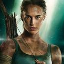Tomb Raider (OV)