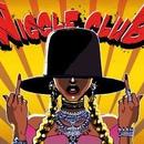 Wiggle Club Night