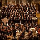 Wolfgang A. Mozart: Requiem in d-Moll