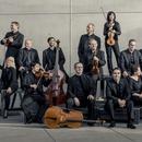 7. Abonnementkonzert des Münchener Kammerorchesters