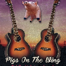 PINK FLOYD - Pigs on the Wing