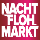 Nachtflohmarkt Leipzig // Kohlrabizirkus