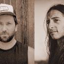 LIVE-Konzert: Adam Wendler & JPson bei Periplaneta