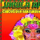 JABULA AFRICA Circus der Tanzenden Tanzenden Trommel