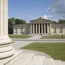 Antikensammlungen und Glyptothek