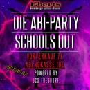 Die Abi-Party