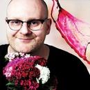 Glenn Langhorst