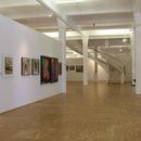 Kunstmuseum Walter