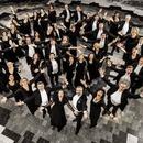 Mozart: c-moll-Messe