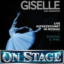 "On Stage: ""Giselle"""