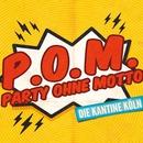 P.O.M. – Party ohne Motto
