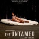 The Untamed (OmU)