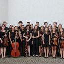 16. Internationales Kammerorchester-Festival Ahrensburg